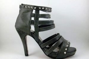 """""""Stylish shoes"""""""