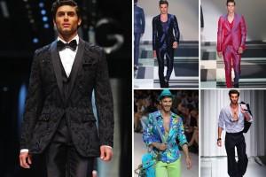 """""""Mens fashion"""""""