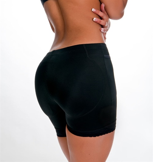 Enhance Your Body Shape with Padded Panties – Gs Cafe