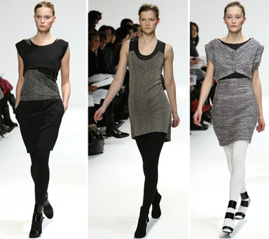 Things to Know About Fashion Industry