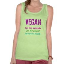 Vegan Friendly Clothing