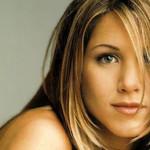 raw hair for Jennifer-Aniston