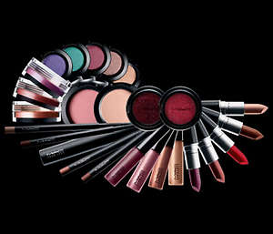 Wholesale Makeup – A Profitable Business