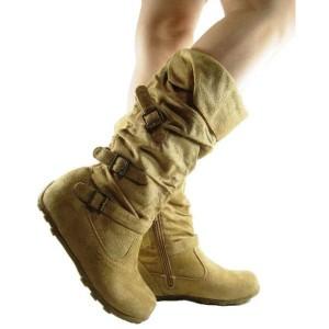 flat boots4