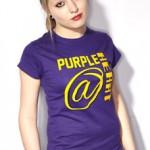t-shirt printing1
