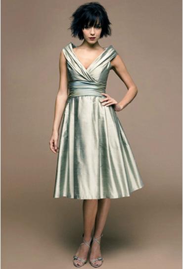 vivien leigh dress