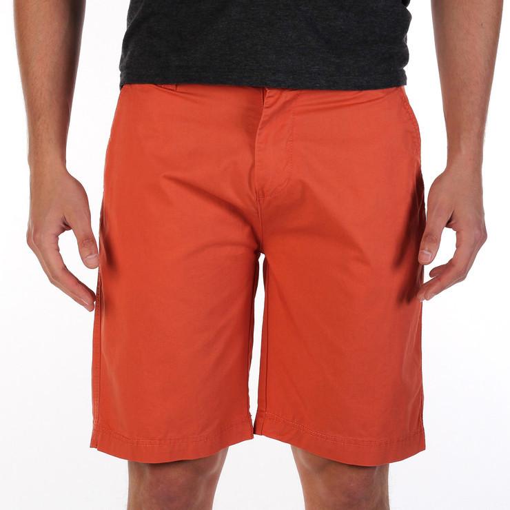 gavin shorts