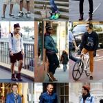 streetwear trends of 2014
