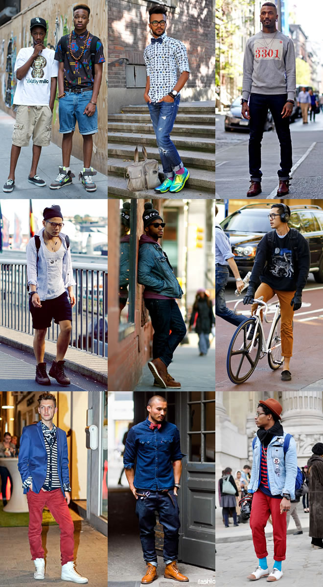 Old School Hip Hop Fashion Trends  Latest Fashion Style