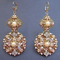 high quality jewelry