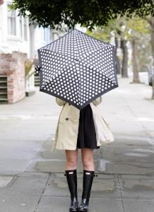 rain boots gscafe