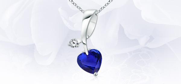 tanzanite-pendant