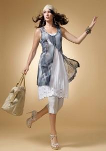 women-fashion-clothing