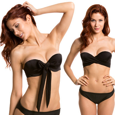 peixoto_swim_black_bella_bandeau_bikini_top_grande
