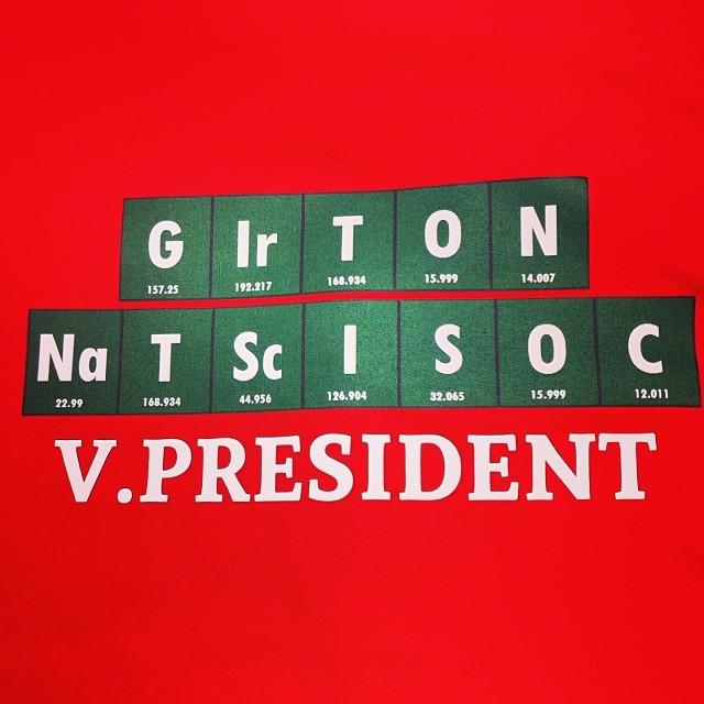 v.president
