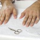 nail treatment 4