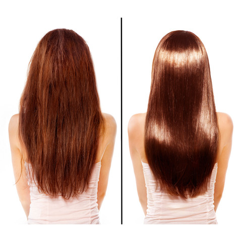 silky-hair-argan-oil-isa-professional