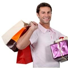 Make Shopping Easy in 5 Steps
