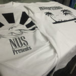 5 Top Tips to Have the Best Printed T-shirts