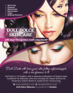 Doll_Dolce_Skin