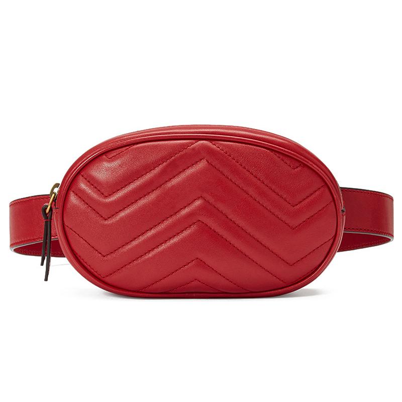 Hera Waist Bag