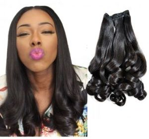 Things to Know Prior the Application of Hair Extensions